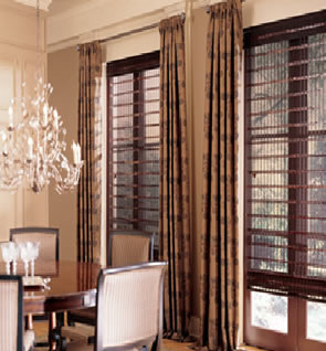 About Best Shutters Direct Dallas/Fort Worth