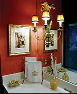 interior design redesign interior decorating dallas fort worth texas
