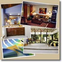 interior redesign dallas texas & Interior Design Redesign Interior Decorating Dallas-Fort Worth Texas