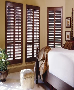 High quality window coverings dallas fort worth texas tx for Window manufacturers dallas