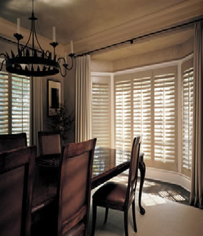 Window Treatments Free Measurement Amp Quote L Dallas Fort