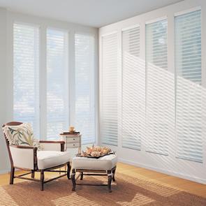 Fabric Window Shades Dallas Fort Worth Texas
